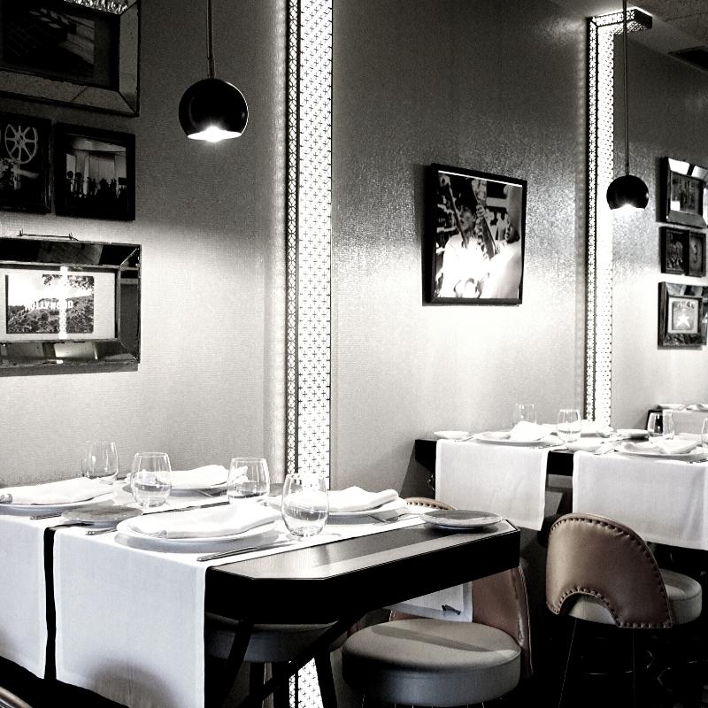 La combinación perfecta: Gastronomía y Cine ¿es posible?